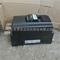 MPL-B430P-SJ72AA AB伺服电机