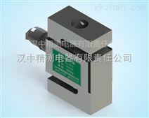 CL-YB-5系列称重传感器