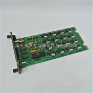 DSQC327 3HAB7230-1 ABB机器人I/O接口板