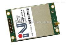 双频多星GNSS定位板卡
