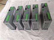 CDS-0715FECW-OS-伺服控制器
