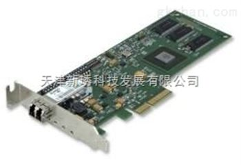 PCI-5565PIORC-111000反射内存卡协议