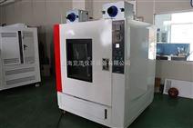 上海耐臭氧老化试验箱