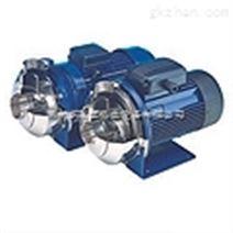 CO350/09/A赛莱默水泵型号价格