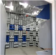 风机盘管噪声试验室