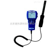 Q-TRAK TM室内空气品质监测器