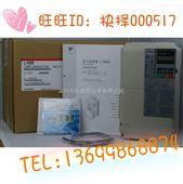 全新原装安川L1000A电梯变频器22KW CIMR-LB4A0045AAA AAC 现货