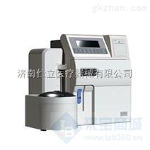 梅州康立电解质分析仪K-Lite6