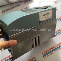 VACON变频器面板PAN-C