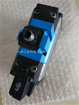 184500费斯托FESTO MEBH-5/2-D-2-ZSR-C
