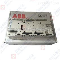 电极CPS11D-7BA21