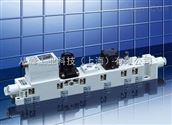 SMC LLB1吹气模块
