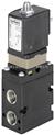 宝德6518推杆线圈电磁阀