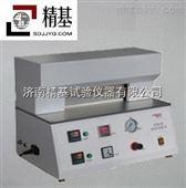 塑料热封测试设备