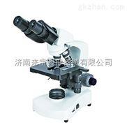 宁波永新双目显微镜型号齐全现货销售