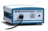 HAAS-2000高精度(科学级)快速光谱辐射计
