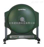 Φ0.5m LED专用积分球(远方专有诗贝伦R98涂层)