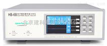 电子镇流器性能分析系统(荧光灯专用)