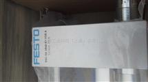 费斯托FESTO气缸DGC-50-2000-G-PPV-A 532450