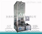 耐水试验箱
