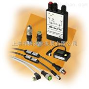 安徽天欧 小杨工SCHUNK 控制盒  FPS-F5 订货号0301805