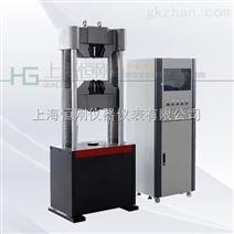 供应0-3Kn 5KN微机控制电液伺服万能试验机