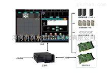 led固晶控制系统 固晶机控制器厂家直销 专业供应运动控制产品
