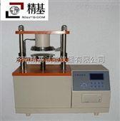 电子纸板压缩强度试验机