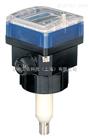 8225宝德8225 C 0.01 FPM 12–30VDC