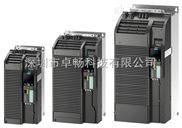 6SL3210-1KE12-3AC1深圳卓畅科技