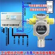 化工厂仓库磷化氢浓度报警器
