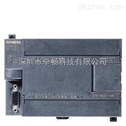 6SE6400-3CC00-4AD3深圳卓畅科技