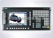 6GK1900-0HL00-0AA0深圳卓畅科技