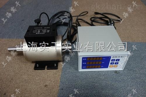 微型力矩电机测试仪