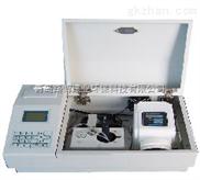 微生物传感器快速测定法BOD速测仪