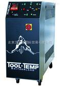 瑞士TOOL-TEMP/图坦谱冷水机TOOL-TEMP TT-DW160