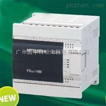 三菱PLC FX3G-14MR/ES-A三菱FX3G三菱FX3G-14MR/ES-A