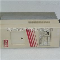 07.F4.SOC-M220 KEB变频器