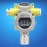 化工厂仓库二氧化碳泄漏报警器,气体探测仪安装价格