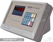 称重显示器XK3190-A1+,耀华显示仪表