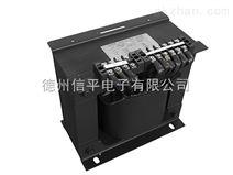 厂家直销BK单相变压器