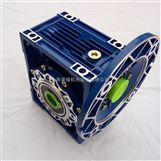 紫光减速头厂家_上海梁瑾机电设备有限公司