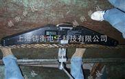钢丝张力测试仪/钢丝张力仪/钢丝测张力的仪器价格
