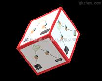 深圳富睿服务端软件开发FP-SERVER提供通讯端口