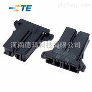 1-178128-2-泰科电子原厂专业分销工业连接器