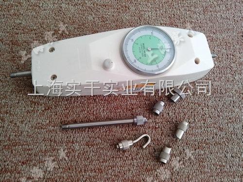 SGNK-100机械式推拉力计