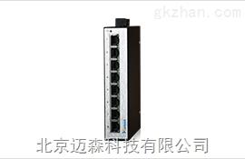 8口百兆非网管型交换机MS8A系列