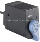 MS05宝德传感器MS05burkert传感器MS05