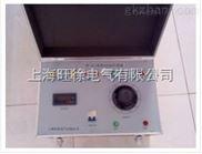 GCDL-500A数显电流测量仪表