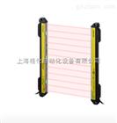 GL-S16SH 薄型 16 光轴基恩士安全光栅上海桂伦